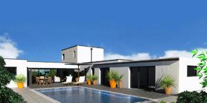 maison-3d-sables-olonne-vendee-85