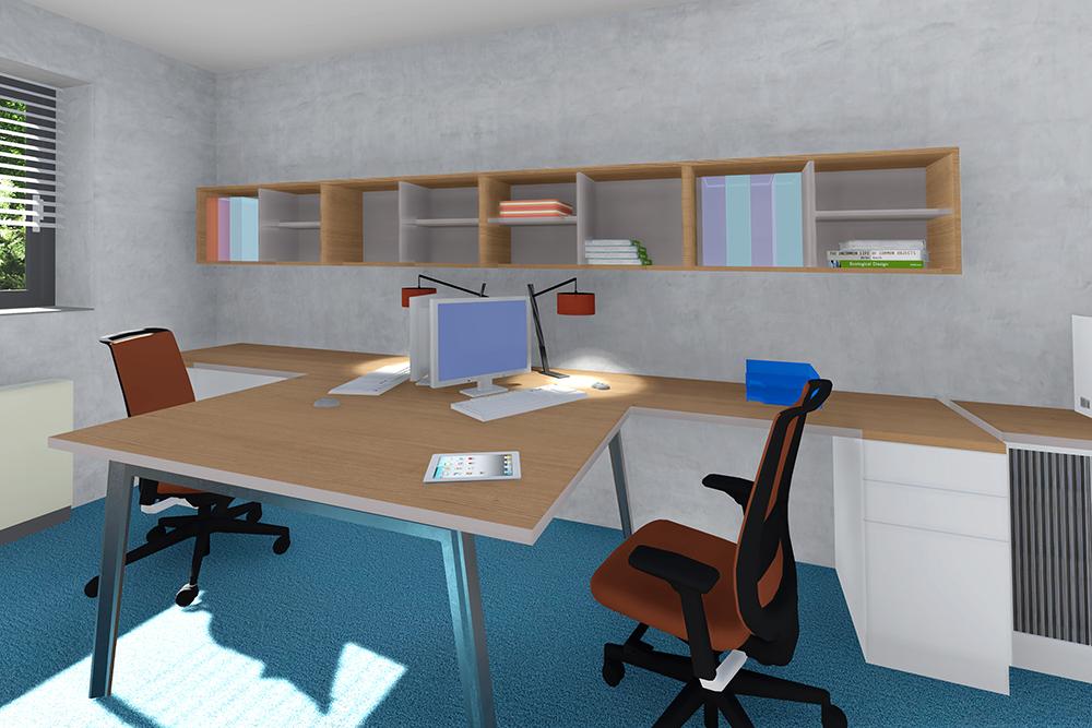 dessinatrice graphiste 3d vend e roche sur yon 85 sketchup autocad dessinateur 3d. Black Bedroom Furniture Sets. Home Design Ideas
