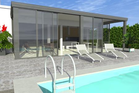 veranda-piscine-3d-vendee