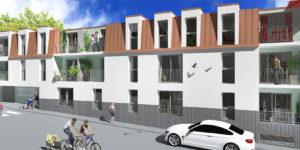 dessinateur-3d-immobilier