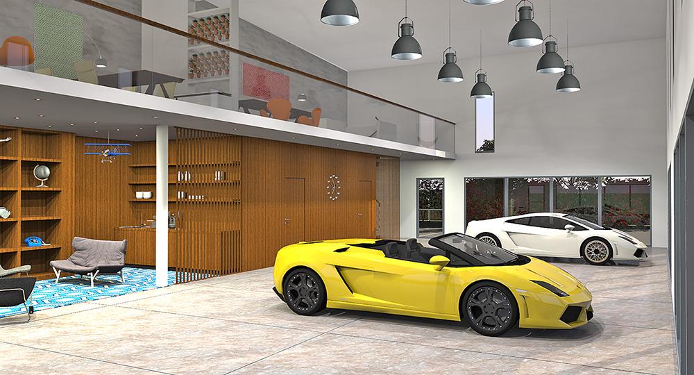 nantes mod lisation maison 3d archives graphisme 3d vendee la roche sur yon 85. Black Bedroom Furniture Sets. Home Design Ideas