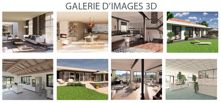 animation3d-graphisme3d-image3d