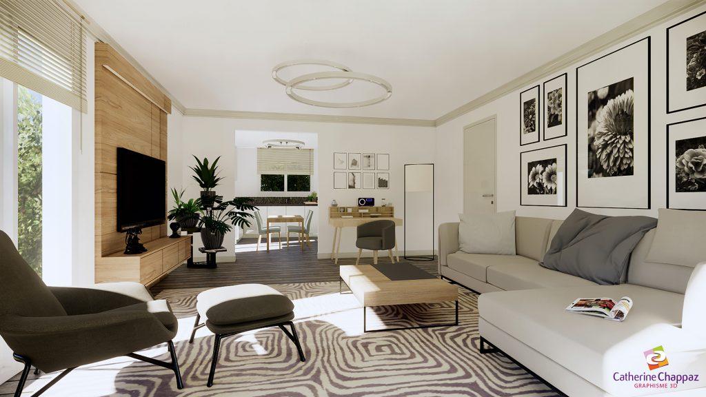 Aide à la vente de votre bien immobilier